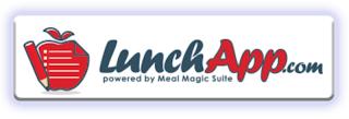 https://www.lunchapp.com/