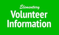 https://napselementarylibraries.blogspot.com/p/library-volunteer-information.html