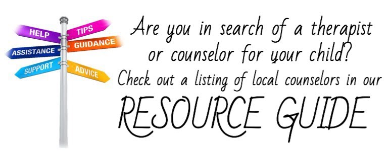 https://www.northandoverma.gov/youth-and-recreation-services/services/pages/resource-guide