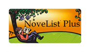 NoveList Plus