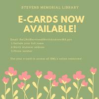 SML e-card