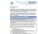 https://www.transformingeducation.org/wp-content/uploads/2018/07/2018_Self-Management-Strategies_website.pdf