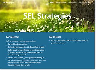https://sites.google.com/northandoverpublicschools.com/selstrategies/home