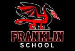 http://oldschoolapparel.net/franklin_school